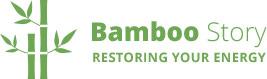 Bamboo Story